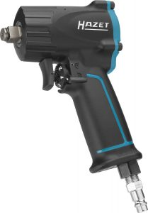 Druckluft Schlagschrauber - Druckluftschlagschrauber