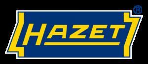Druckluftschlagschrauber von Hazet